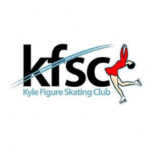 Kyle Figure Skating Club